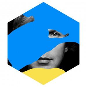Beck vydává třinácté album Colors