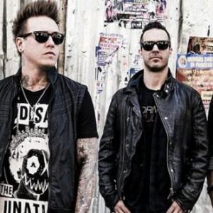 Papa Roach už mají šest skladeb na další album