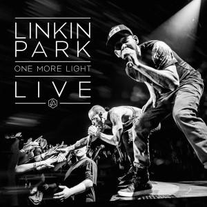 Připomínka Chestera: Linkin Park vydávají živé album