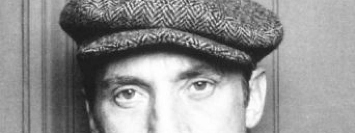 [Rock&Pop 12/17] Mistři v přítmí: Vladimir Vysockij