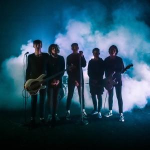 Glad for Today avizují videoklipem k singlu Silence vyspělejší tvorbu