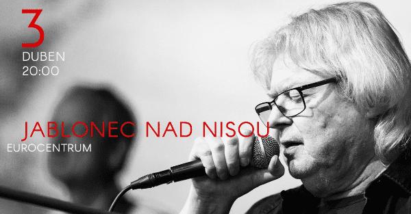 Vladimír Mišík & ETC