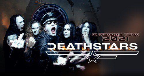 Deathstars 2021