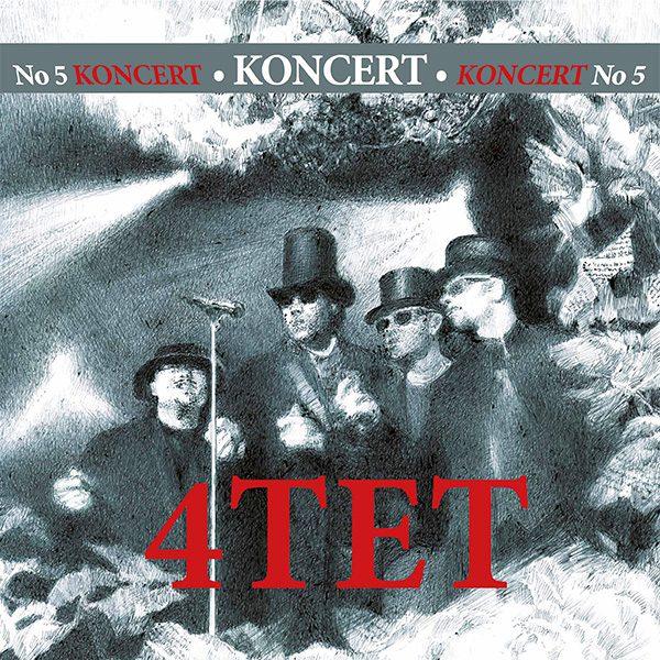 4TET verze V.