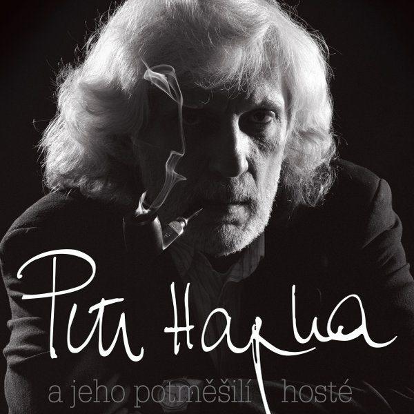 Petr Hapka a jeho potměšilí hosté