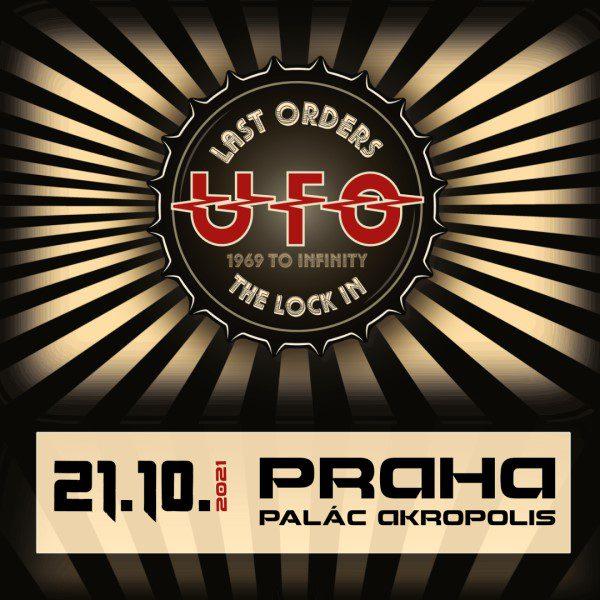 UFO (UK)