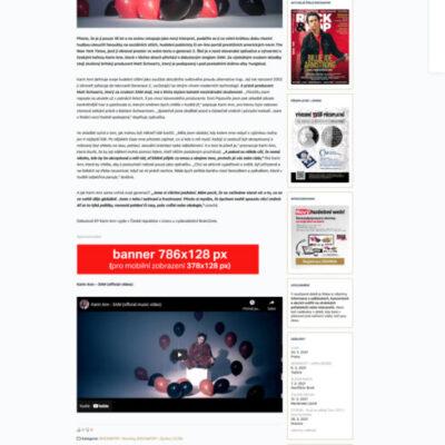 rap-webdesign-inner-2-banner
