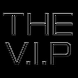 Profilový obrázek od THE V.I.P™
