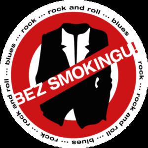 Profilový obrázek od Bez smokingu!