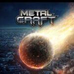 Profilový obrázek od MetalCraft