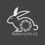 Profilový obrázek od ZAJDA