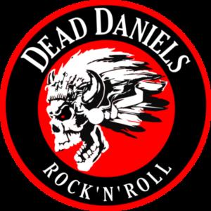 Profilový obrázek od Dead Daniels