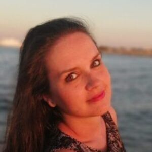 Profilový obrázek od Nina