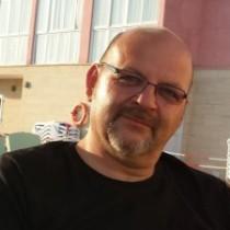 Profilový obrázek od Richard