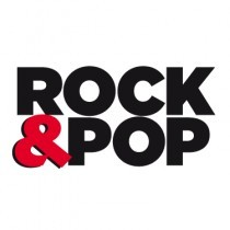Profilový obrázek od Rock&Pop Magazín