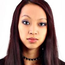 Profilový obrázek Anička Kóča